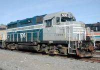 GP35R #506