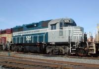 GP35R #505