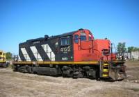 GP9R #4122